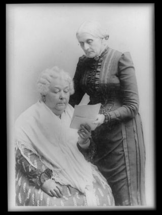 Elizabeth_Cady_Stanton_and_Susan_B_Anthony