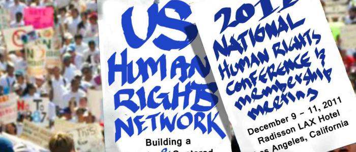 6a0105369e3ea1970b015436eaa6be970c 800wi - US Human Rights Network Annual Conference in Los Angeles - Dec. 9-11